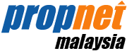 Logo of Propnet Malaysia