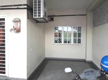 single storey bandar kinrara renovated for sale