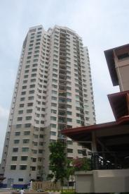 Changkat View