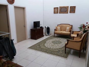 Setia Alam 2sty house Oxandra 22x75 setia Indah 9