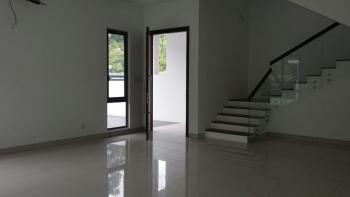 NEW Avana 3 storey Semi D Bukit Serdang