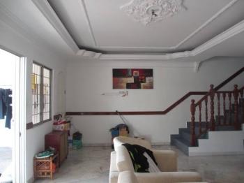Taman Taynton View Cheras 2sty freehold house